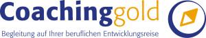 Coachinggold_Logo RGB