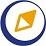 Coachinggold_Logo RGB_nur Pfeil_mini
